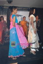 at Mirage Entertainment_s Khoobsurat fashion show in D Ultimate Club on 30th December 2008 (35).JPG