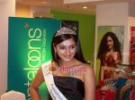 Ragini Dwivedi at Femina Miss India South on 1st January 2009 (36).jpg