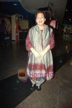 farida jalal at Australia film premiere in Fame Adlabs, Andheri on 1st December 2009 (2).JPG