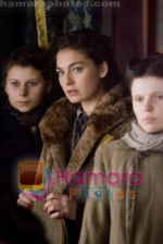 Alexa Davalos in still from the movie Defiance.jpg
