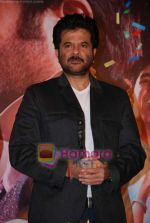 Anil Kapoor at the music launch of Slumdog Millionaire in JW Marriot on 6th Jan 2009 (2).JPG