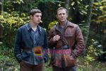 Jamie Bell, Daniel Craig in still from the movie Defiance.jpg