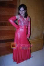Ahsaas Channa at ITA success bash in Sun N Sand on 7th Jan 2009 (86).JPG
