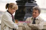 Dustin Hoffman, Emma Thompson in still from the movie Last Chance Harvey (1).jpg