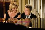 Dustin Hoffman, Emma Thompson in still from the movie Last Chance Harvey (7).jpg