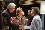 Dustin Hoffman, Kathy Baker, James Brolin in still from the movie Last Chance Harvey.jpg