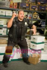 Kevin James in still from the movie Paul Blart - Mall Cop (1).jpg