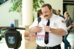Kevin James in still from the movie Paul Blart - Mall Cop (3).jpg