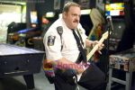Kevin James in still from the movie Paul Blart - Mall Cop (4).jpg