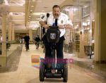 Kevin James in still from the movie Paul Blart - Mall Cop (8).jpg