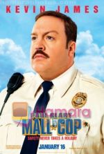 Kevin James in still from the movie Paul Blart - Mall Cop.jpg