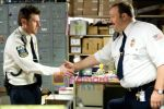 Kevin James, Keir O_Donnell in still from the movie Paul Blart - Mall Cop (1).jpg