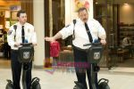 Kevin James, Keir O_Donnell in still from the movie Paul Blart - Mall Cop.jpg