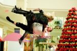 Kevin James, Mike Vallely in still from the movie Paul Blart - Mall Cop.jpg