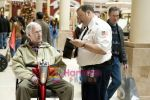 Kevin James, Bernie McInerney in still from the movie Paul Blart - Mall Cop (1).jpg
