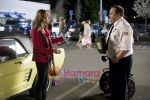Kevin James, Jayma Mays in still from the movie Paul Blart - Mall Cop (1).jpg
