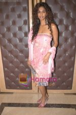 Sandhya Shetty at Oops magazine launch in BJN on 7th Jan 2009 (4).JPG