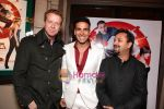 Akshay Kumar, Nikhil Advani at the Premiere of Warner Bros. Chandni Chowk to China in Steven J. Ross Theatre, Burbank, CA United States on 7th Jan 2009 (9).jpg
