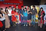 Kapil Nirmal and Anjali Abrol, Amit Gupta and Reshmi Ghosh, Mohit Malik and Addite Shirwaikar at Nach Baliye 4 album launch in D Ultimate Club on 8th Jan 20 (2).JPG