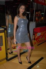Sanna Mirza at Kash Mere Hote premiere in Cinemax on 8th Jan 2009 (18).JPG