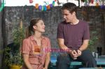 Drew Barrymore, Kevin Connolly in a still from movie He_s Just Not That Into You.jpg