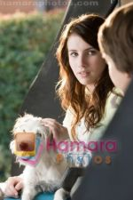 Emma Roberts in a still from movie Hotel for Dogs (2).jpg