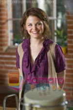 Ginnifer Goodwin in a still from movie He_s Just Not That Into You.jpg