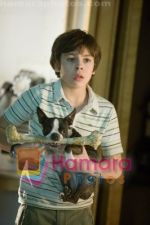 Jake T. Austin in a still from movie Hotel for Dogs (1).jpg