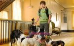Jake T. Austin in a still from movie Hotel for Dogs.jpg