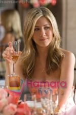 Jennifer Aniston in a still from movie He_s Just Not That Into You.jpg