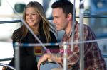 Jennifer Aniston, Ben Affleck in a still from movie He_s Just Not That Into You.jpg