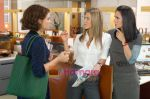 Jennifer Aniston, Jennifer Connelly, Ginnifer Goodwin in a still from movie He_s Just Not That Into You.jpg