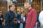 Nancy Juvonen, Ken Kwapis, Greg Behrendt in a still from movie He_s Just Not That Into You.jpg