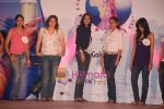 at Miss India Worldwide audition round in Raheja College on 11th Jan 2009 (21).JPG
