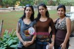 at Miss India Worldwide audition round in Raheja College on 11th Jan 2009 (3).JPG