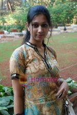 at Miss India Worldwide audition round in Raheja College on 11th Jan 2009 (35).JPG