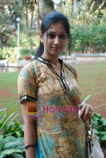 at Miss India Worldwide audition round in Raheja College on 11th Jan 2009 (36).JPG
