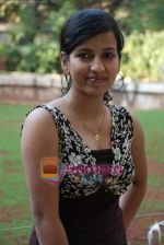 at Miss India Worldwide audition round in Raheja College on 11th Jan 2009 (47).JPG