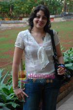 at Miss India Worldwide audition round in Raheja College on 11th Jan 2009 (5).JPG