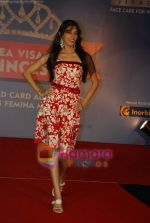at Nivea Femina Miss India wild entry round in Inorbit Mall on 11th Jan 2009 (105).JPG