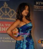 at Nivea Femina Miss India wild entry round in Inorbit Mall on 11th Jan 2009 (107).JPG