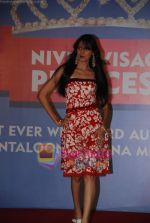 at Nivea Femina Miss India wild entry round in Inorbit Mall on 11th Jan 2009 (109).JPG