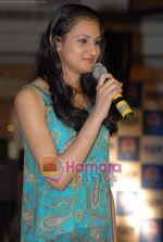 at Nivea Femina Miss India wild entry round in Inorbit Mall on 11th Jan 2009 (33).JPG
