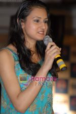 at Nivea Femina Miss India wild entry round in Inorbit Mall on 11th Jan 2009 (34).JPG