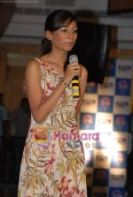 at Nivea Femina Miss India wild entry round in Inorbit Mall on 11th Jan 2009 (35).JPG