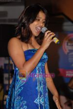 at Nivea Femina Miss India wild entry round in Inorbit Mall on 11th Jan 2009 (36).JPG