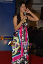 at Nivea Femina Miss India wild entry round in Inorbit Mall on 11th Jan 2009 (41).JPG