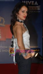 at Nivea Femina Miss India wild entry round in Inorbit Mall on 11th Jan 2009 (57).JPG
