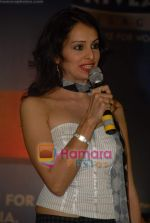at Nivea Femina Miss India wild entry round in Inorbit Mall on 11th Jan 2009 (58).JPG