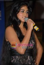 at Nivea Femina Miss India wild entry round in Inorbit Mall on 11th Jan 2009 (61).JPG
